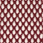 Fishnet-fabric-2