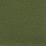 Turkish Cotton Dark Olive