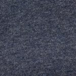 Turkish Cotton Denim Melange