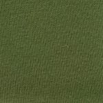 Turkish cotton olive