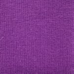 Turkish cotton purple