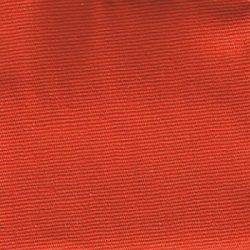 cotton poplin wholesale orange