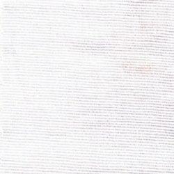 cotton poplin wholesale white